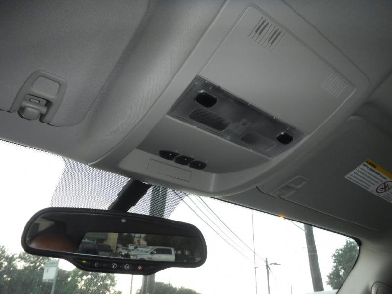 Chevrolet Silverado 2500HD 2010 price $19,000