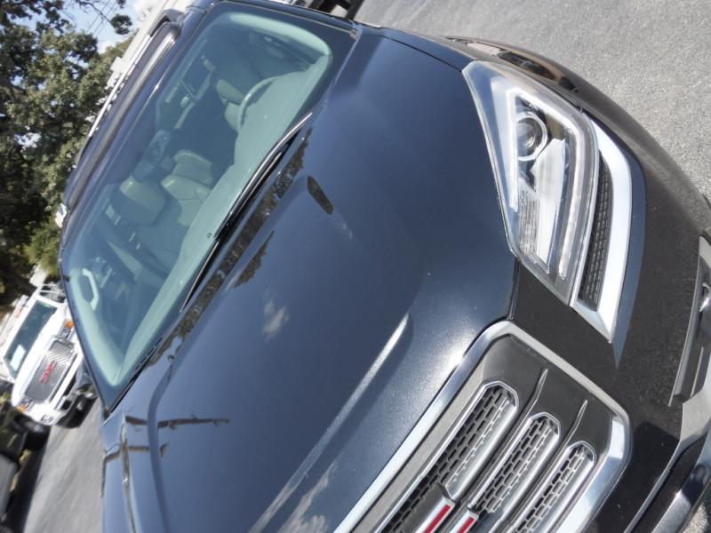 GMC Acadia 2013 price $11,000