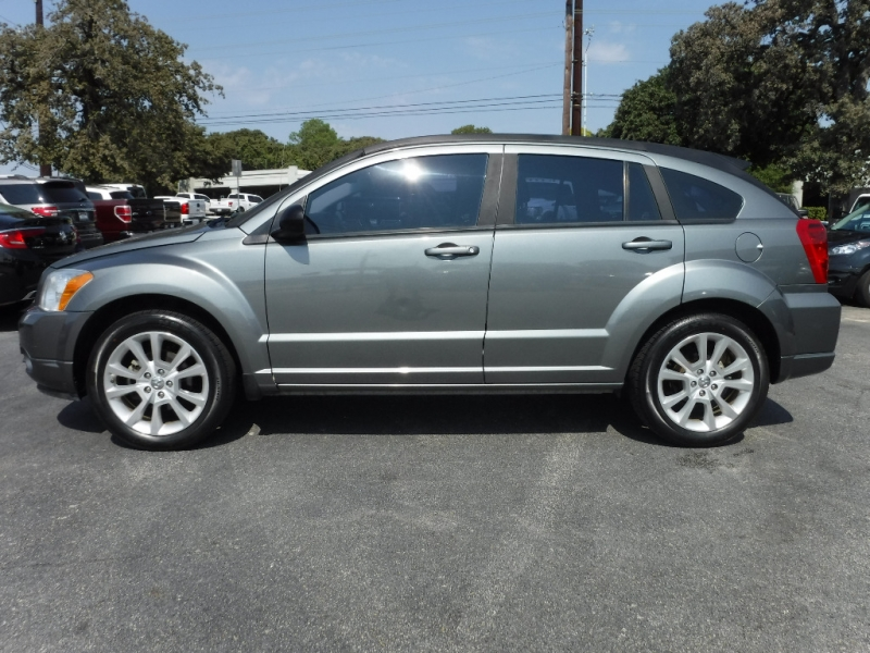Dodge Caliber 2011 price $6,995