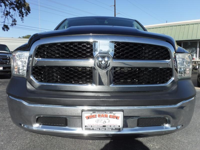 RAM 1500 2013 price $17,000