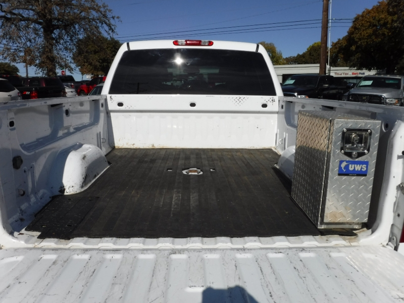 Chevrolet Silverado 2500HD 2007 price $19,995