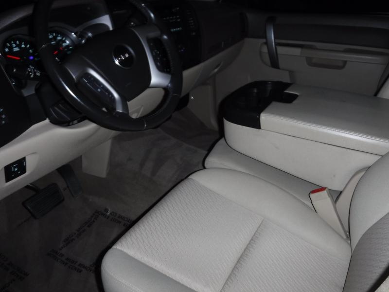 GMC Sierra 1500 2013 price $21,000