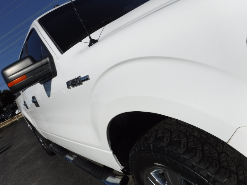 Ford F-150 2010 price $13,000