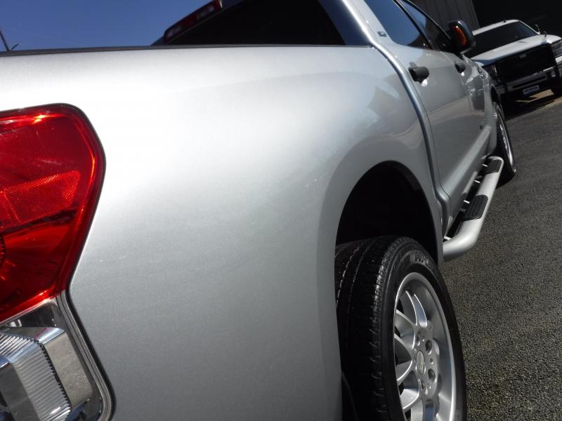 Toyota Tundra 2011 price $13,450