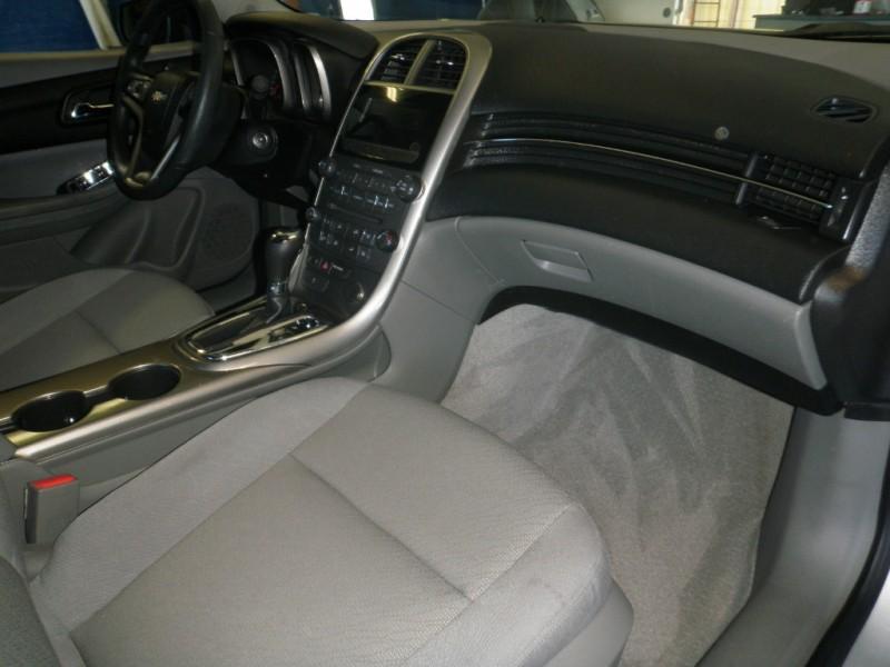 Chevrolet Malibu 2013 price $9,480