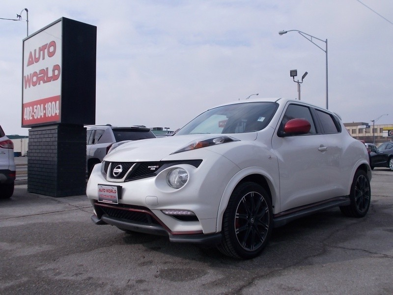 first gallery drive juke st three s car nissan and reviews snapshot carsguide grades ti in come review jukes