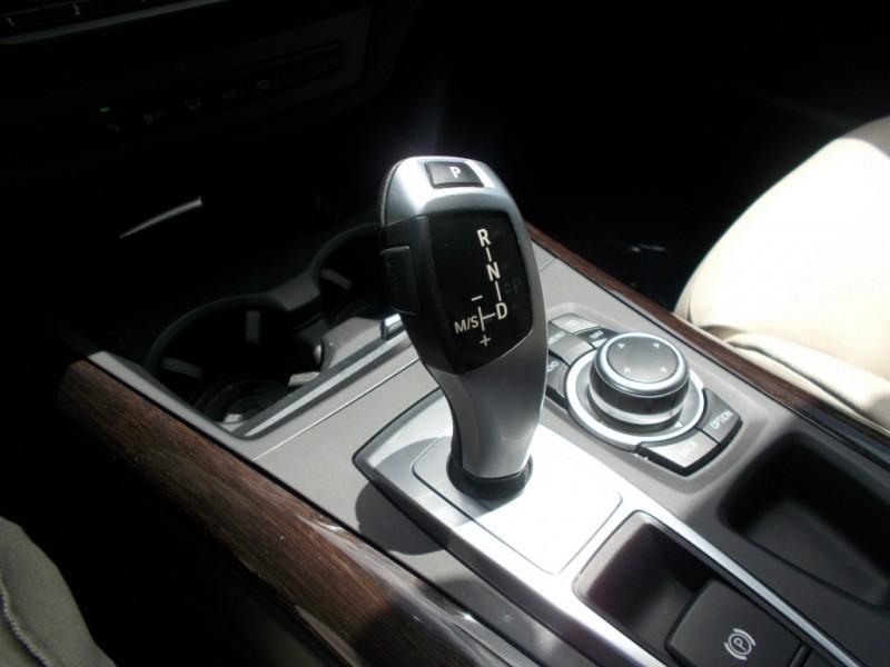 BMW X5 2013 price $17,999