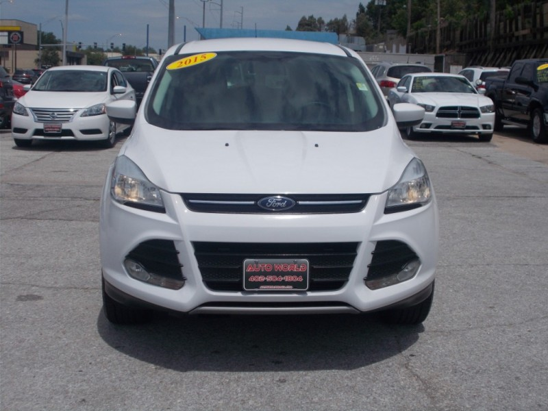 FORD ESCAPE 2013 price $11,499
