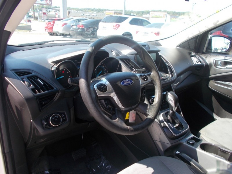 FORD ESCAPE 2013 price $10,999