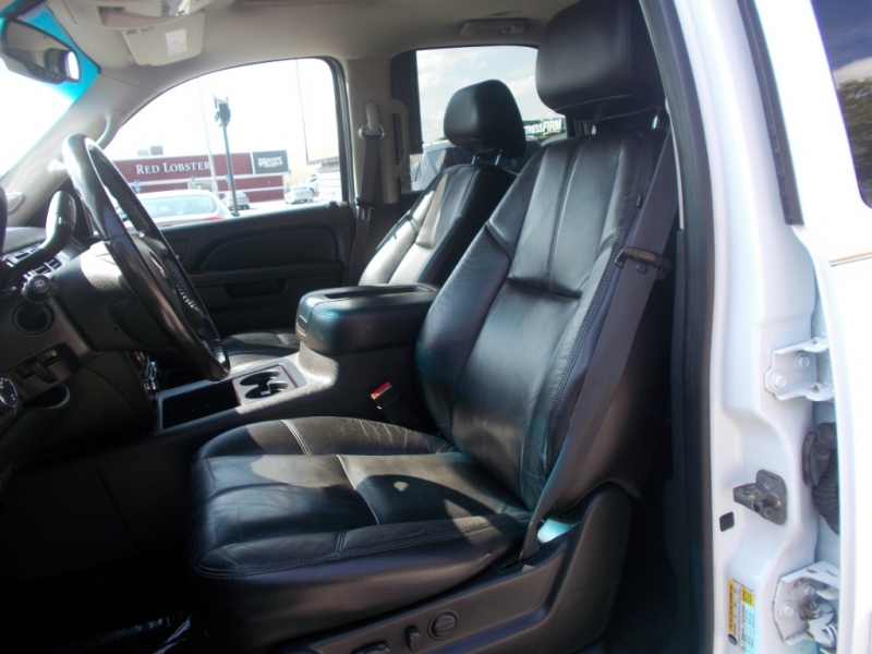 CHEVROLET TAHOE 2010 price $18,499