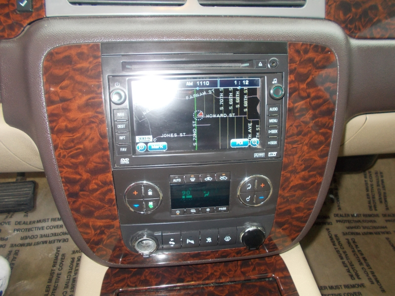 GMC Sierra 1500 2008 price $15,949