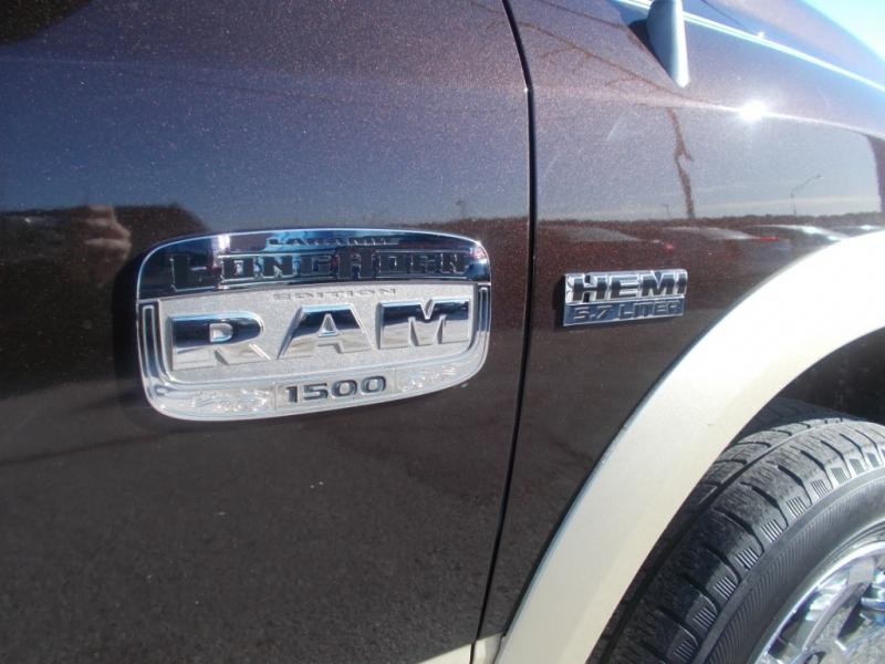 Ram 1500 2011 price $17,499