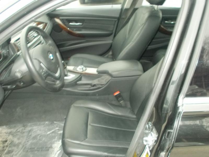 BMW 328 2012 price $12,499