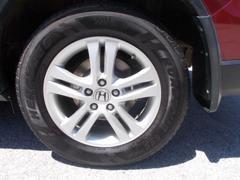 HONDA CR-V 2010 price $10,999