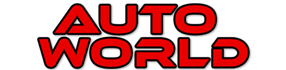 Auto World