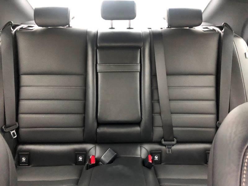 Lexus IS 250 2015 price $24,500
