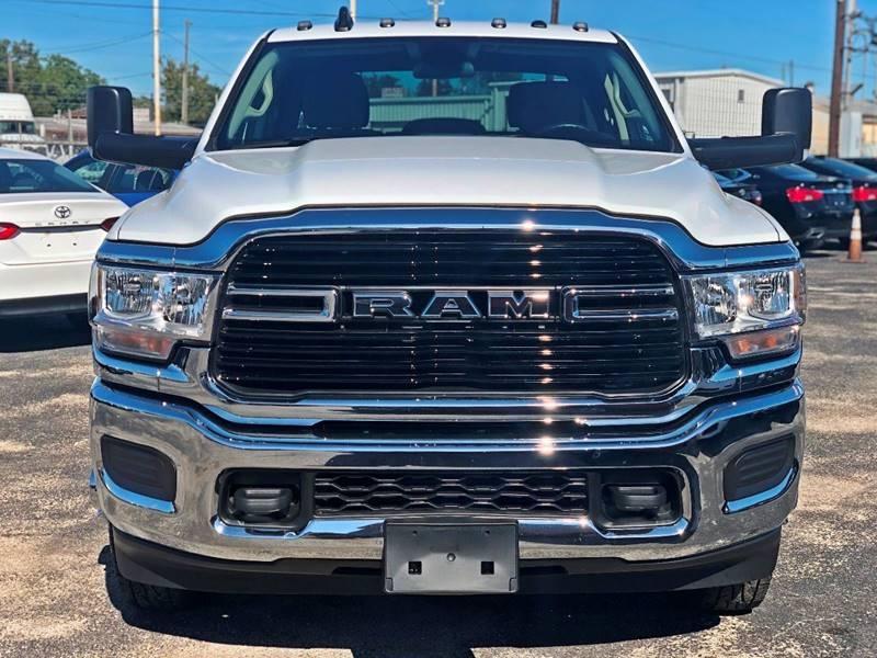 RAM 1500 2019 price 50495