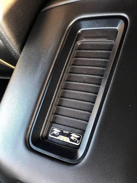 Chevrolet Silverado 1500 2017 price 35995
