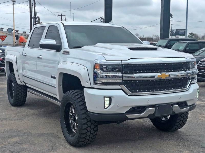 Chevrolet Silverado 1500 2016 price Call for Pricing.