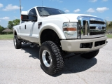 Ford Super Duty F-250 4X4 King Ranch 6\