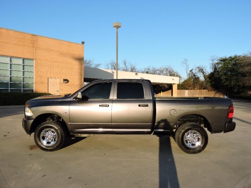 Dodge Ram 2500 2014 price $29,990