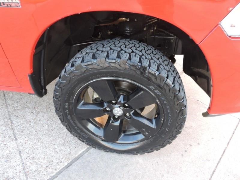 Dodge Ram 1500 2014 price $16,990