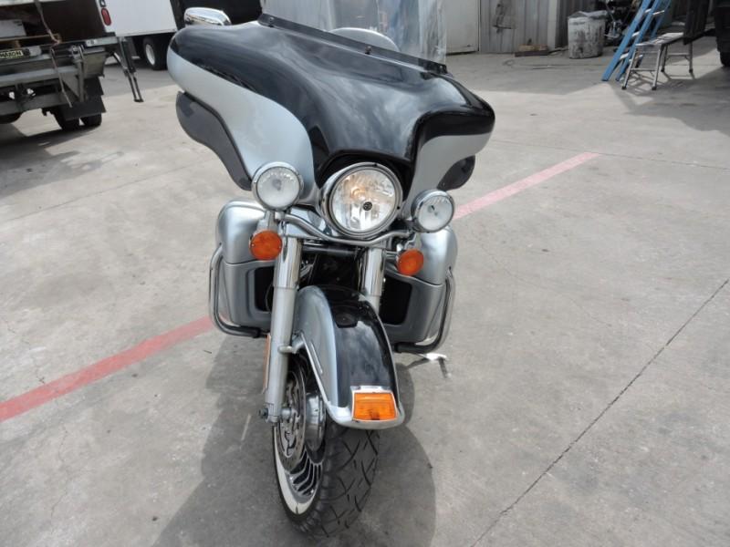 HARLEY DAVIDSON  2012 price $10,990