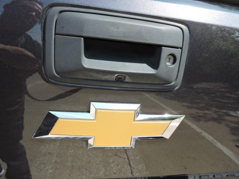 Chevrolet Silverado 3500HD 2015 price $29,990