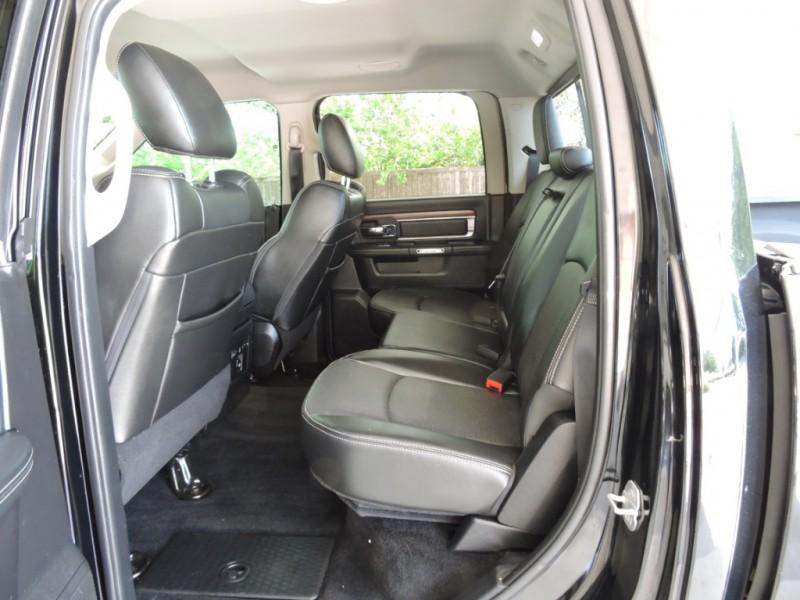 Dodge Ram 1500 2014 price $23,990
