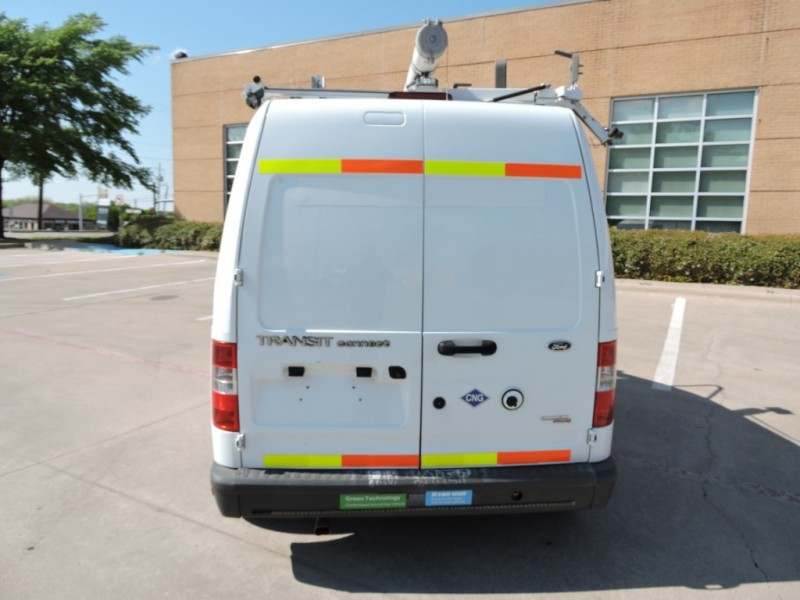 Ford Transit Connect 2012 price $10,990