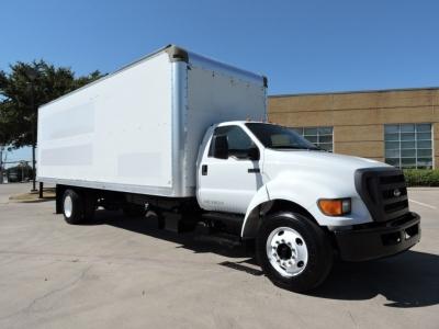 CAMARENA AUTO INC  | Auto dealership in Grand Prairie,