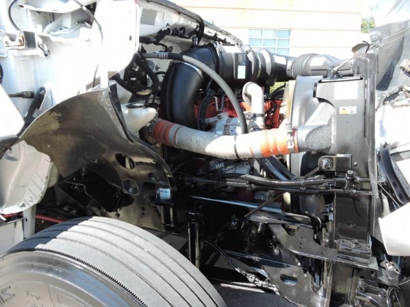 Ford F750 W/CUMMINS 2012 price $27,990