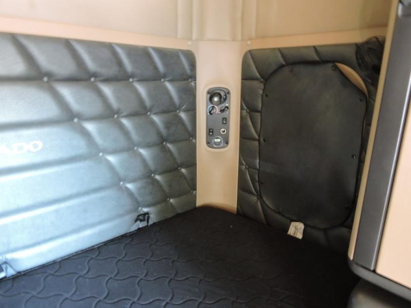 Freightliner CORONADO SD 2013 price $54,990