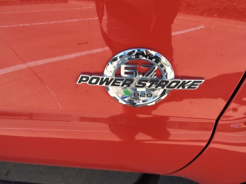 Ford Super Duty F-250 SRW 2015 price $18,990