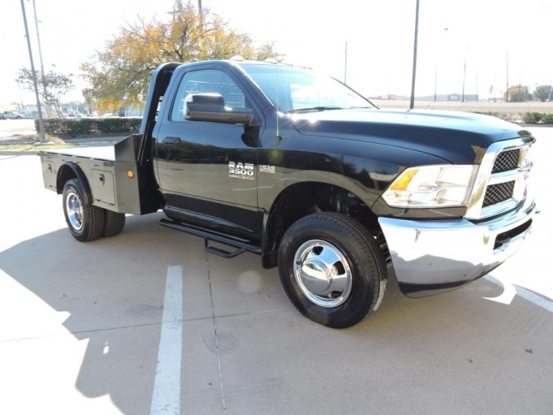 Dodge Ram 3500 2014 price $17,990