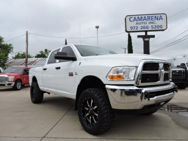 Camarena auto sales inventory