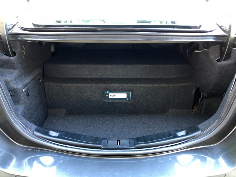 Ford Fusion Energi 2017 price $15,999