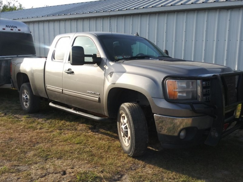 GMC SIERRA 2012 price $21,495