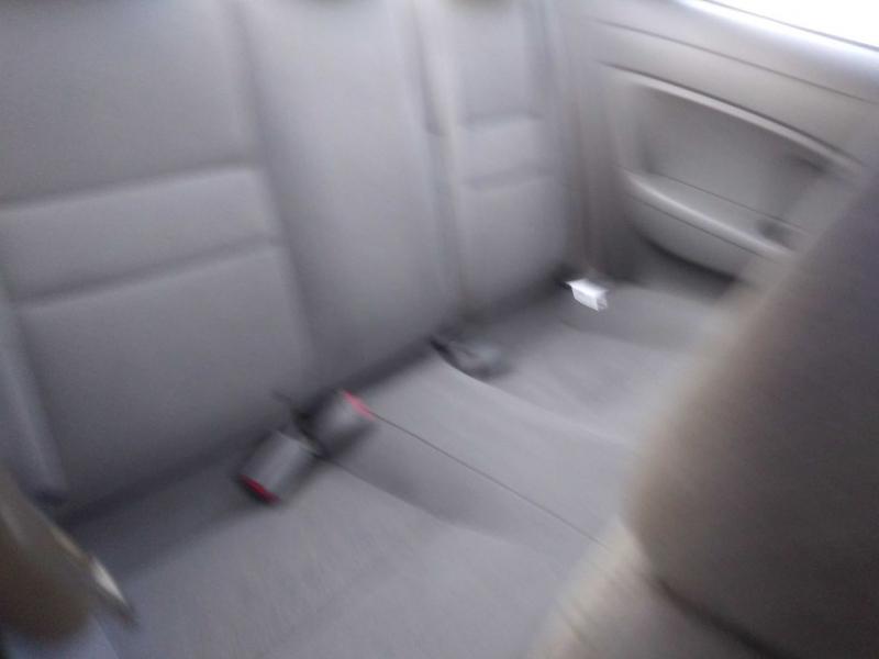 HONDA CIVIC 2007 price $7,999
