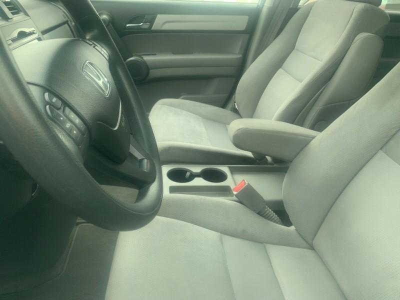 HONDA CR-V 2011 price $12,999