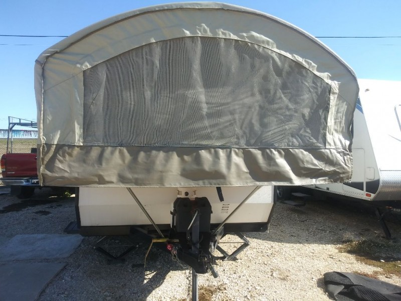 VIKING CAMPING WORLD CWS10 2014 price $7,999