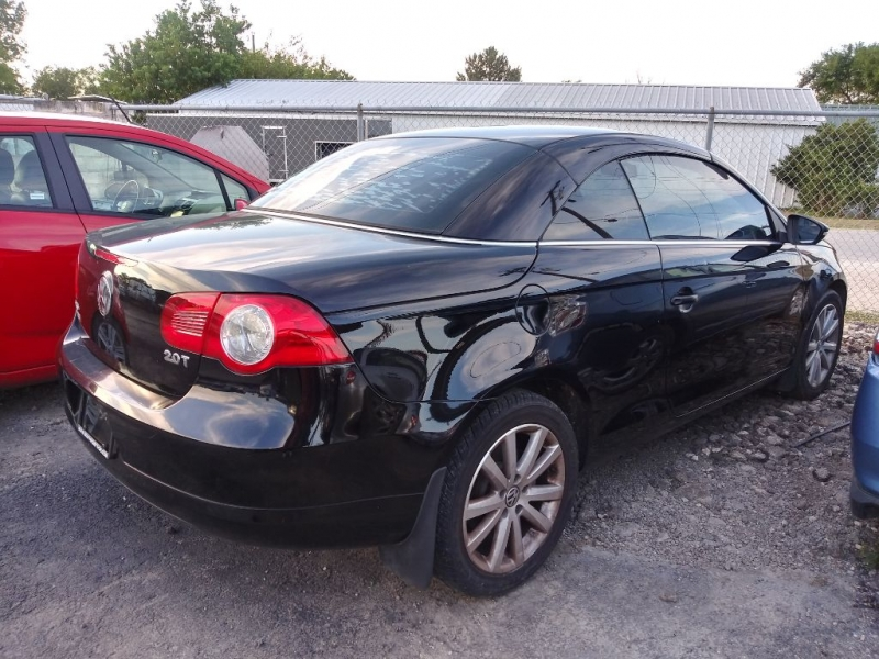 VOLKSWAGEN JETTA 2006 price Call for Pricing.