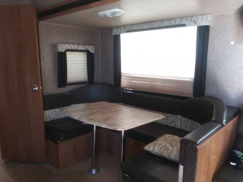 COACHMAN CATALINA 2016 price $14,999