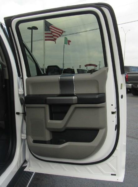 2015 ford f 150 4wd supercrew 145 xlt inventory e e for E e motors el paisano