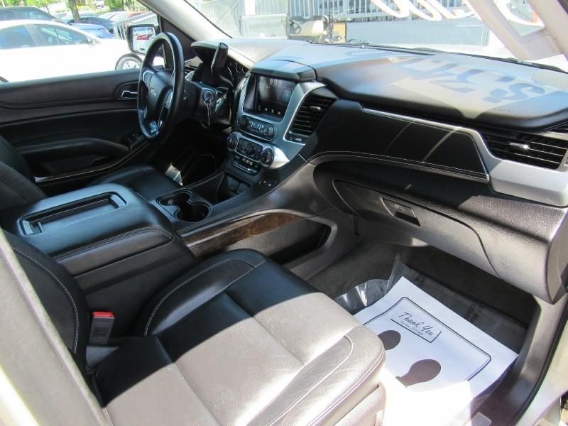 Chevrolet Tahoe 2015 price $29,950