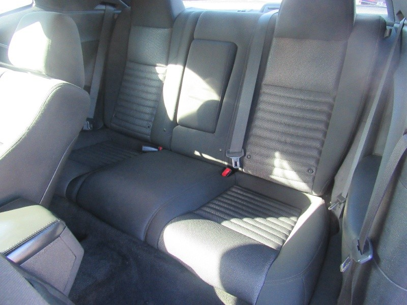 Dodge Challenger 2014 price $12,950