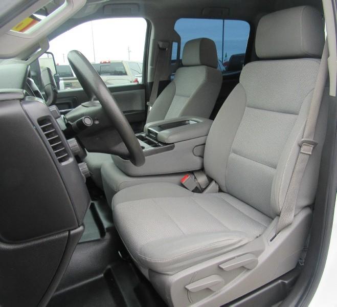 Chevrolet Silverado 3500HD 2016 price $39,950