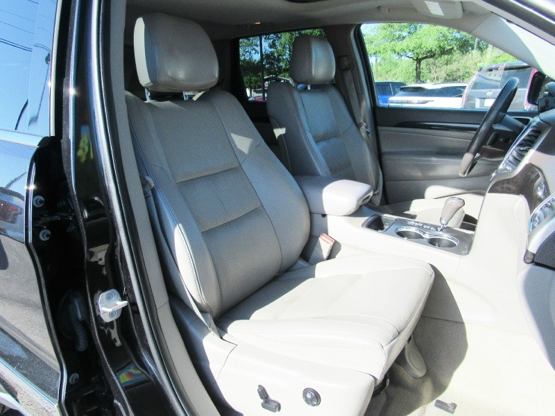 Jeep Grand Cherokee 2013 price $18,950