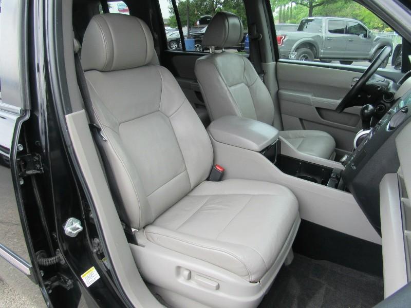 Honda Pilot 2010 price $11,950