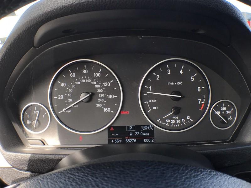 BMW 3-Series 2013 price $16,950